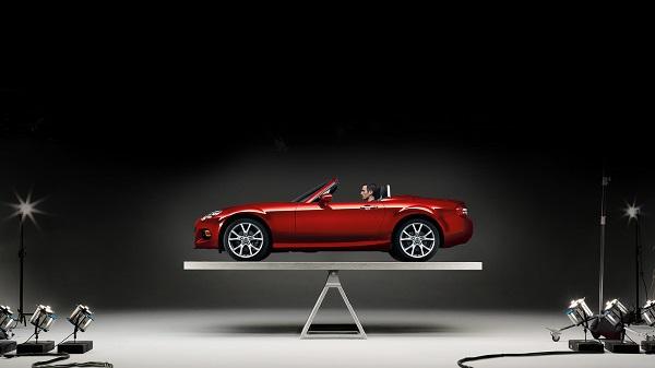 Mazda-MX5-Miata-Balance
