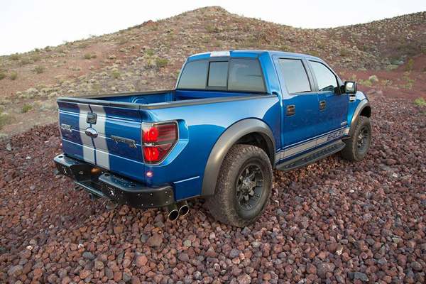 Shelby baja700 (1)