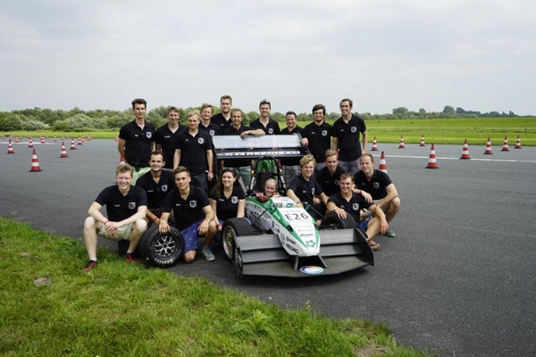 Formula Green (2)