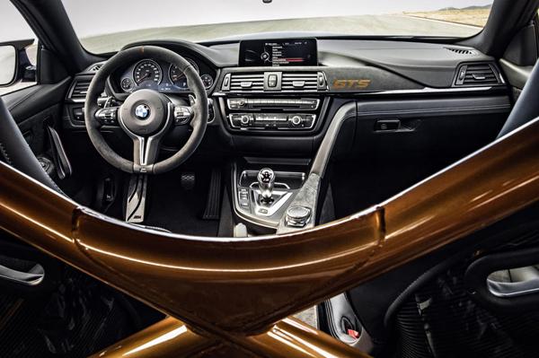 BMW M4 GTS (3)