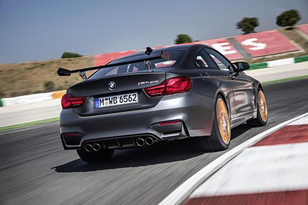 BMW M4 GTS (4)