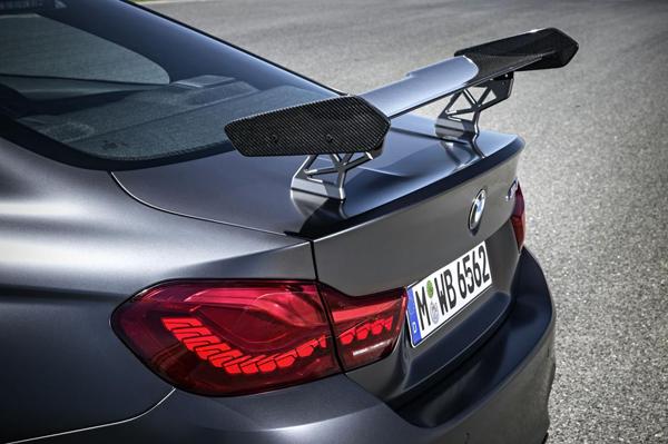 BMW M4 GTS (5)