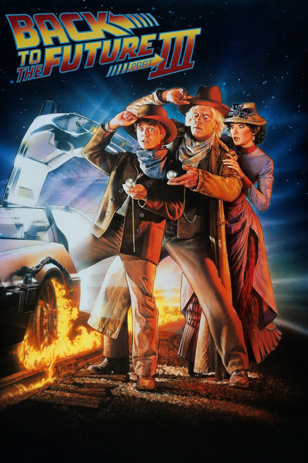 backtothefuture3