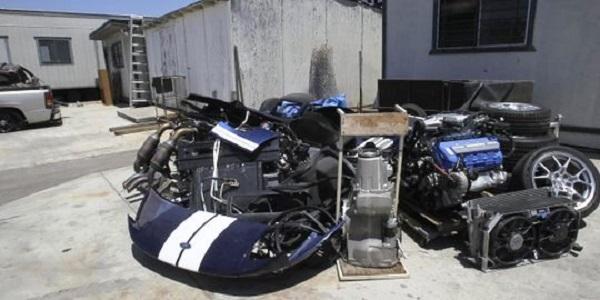 Stolen GT40 (4)