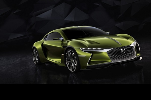 wcf-ds-e-tense-concept-revealed-with-402-hp-electric-power-ds-e-tense-concept (1)