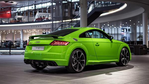 2016-audi-tt-rs-lime-green (2)