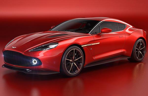Aston_Martin-Vanquish_Zagato_Concep (3)