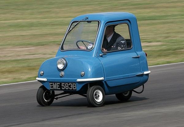 Slowest-car-10