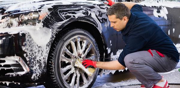 clean-car-carnoter (2)
