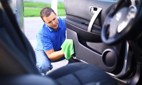clean-car-carnoter (3)