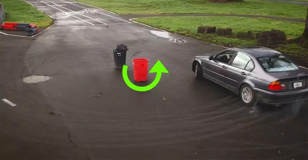 how to drift part 1 (2)