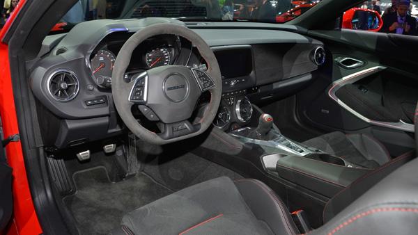 2017-chevy-camaro-zl1