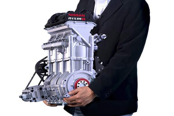 best-i3-engines (11)