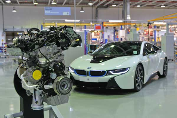 best-i3-engines (6)