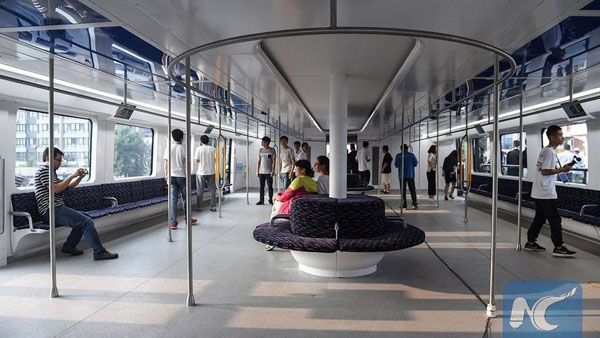 straddling-bus-in-china (4)