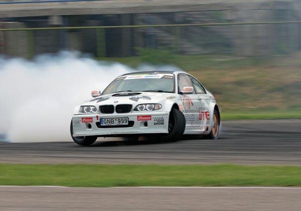 BMW-M3-E46 (2)