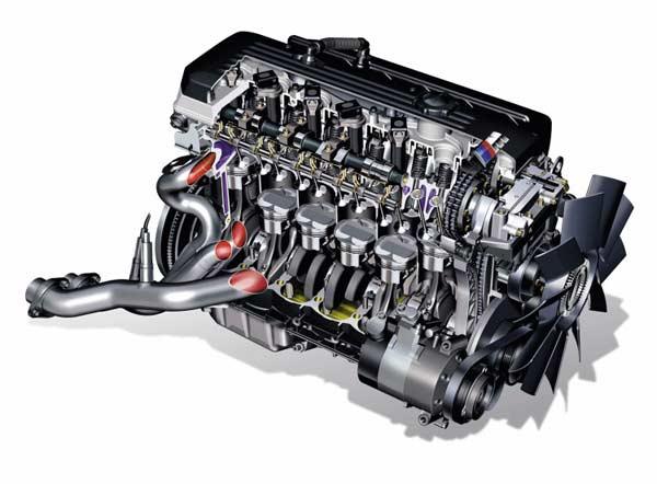 BMW-M3-E46 (3)