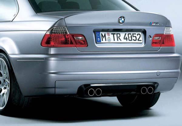 BMW-M3-E46 (5)