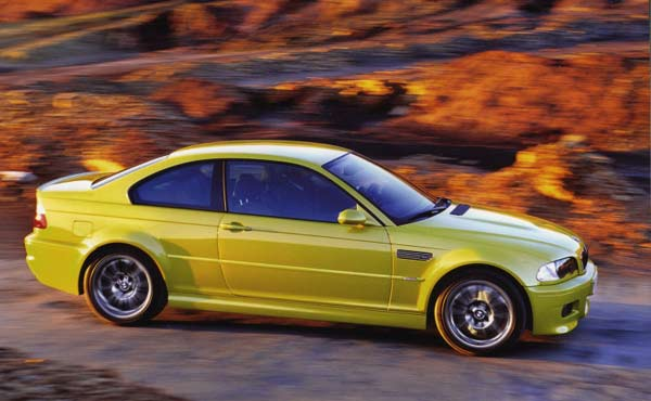 BMW-M3-E46 (6)