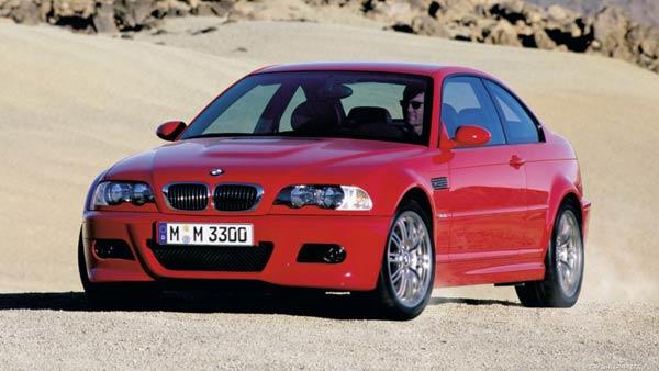 BMW-M3-E46 (7)