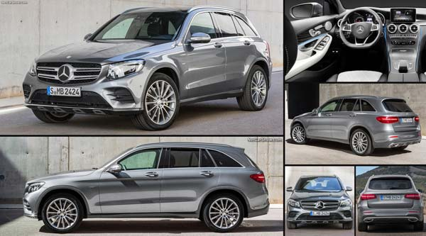 mercedes-benz-glc-2016