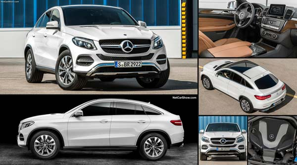 mercedes-benz-gle_coupe
