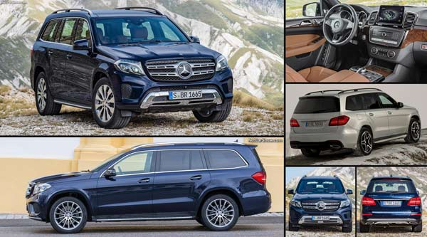 mercedes-benz-gls-2017